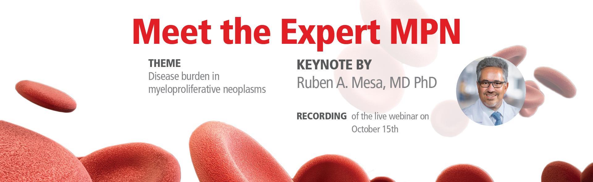 meet_the_expert