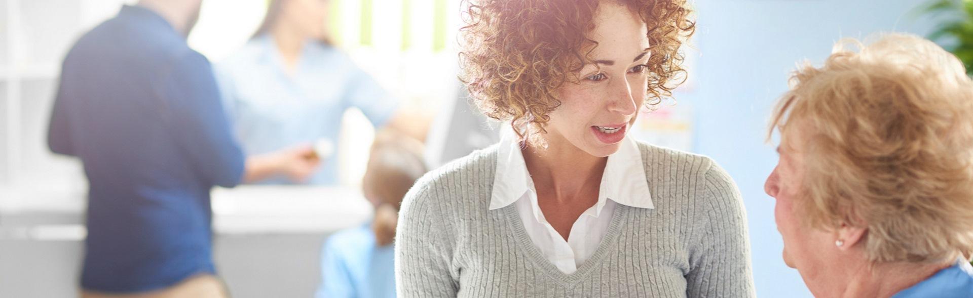 Blog Singledose versus multidose droogpoederinhalatoren bij de behandeling van COPD