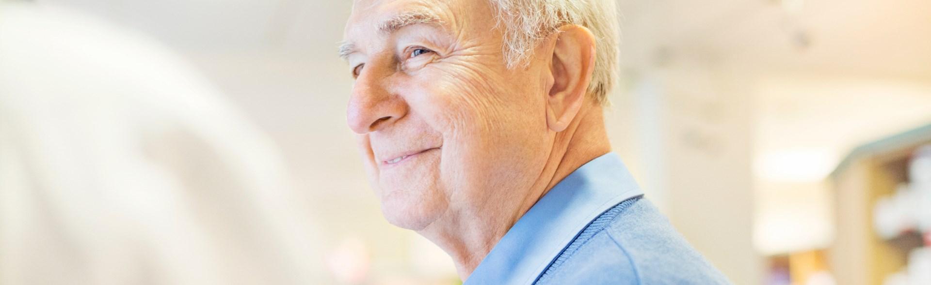 Diagnose COPD - Banner