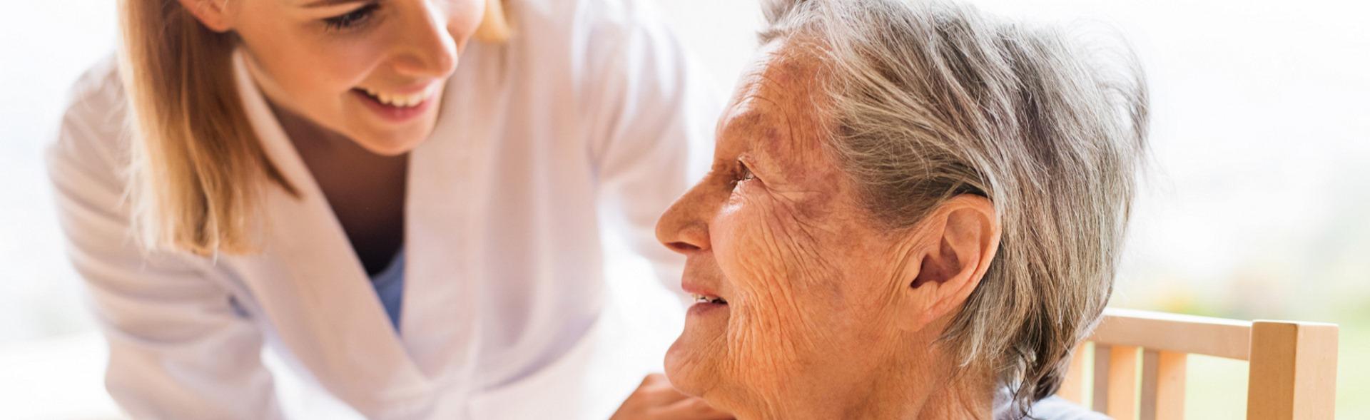 COPD richtlijnen