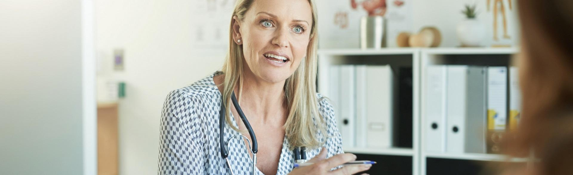 Novartis Longverpleegkundigedag 2018 - Banner