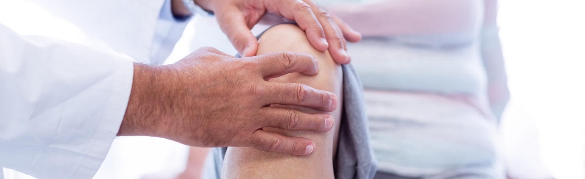 Artritis psoriatica (PsA) - Diagnose