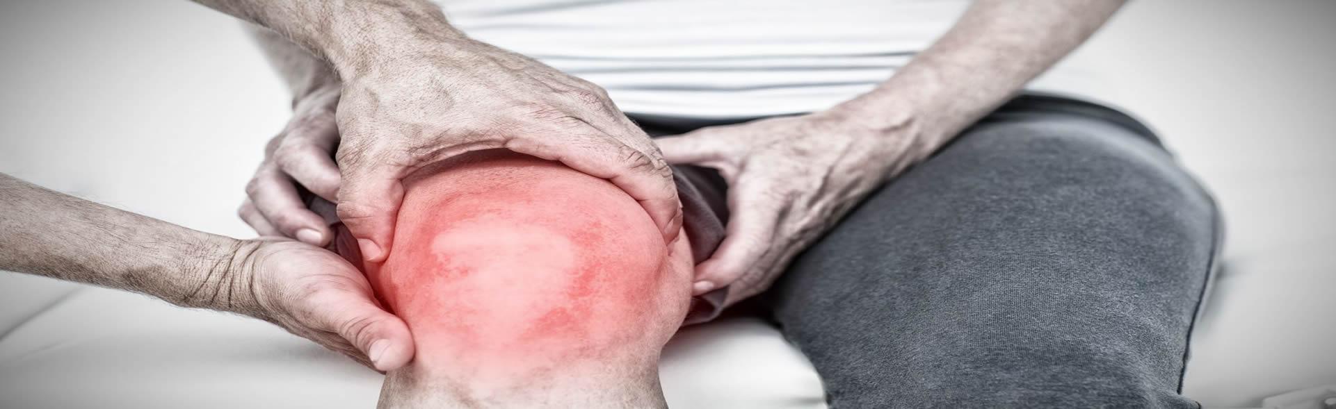 Bewegen bij artritis psoriatica helpt echt