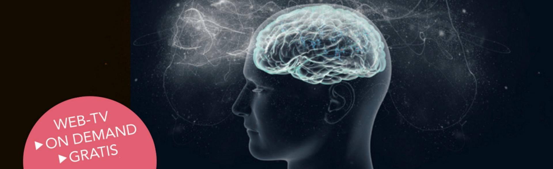 Webcast: SPMS en MRI