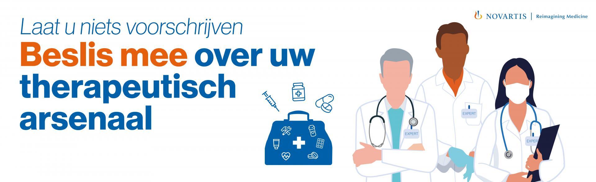 Header Column De beoordeling van therapieën door Zorginstituut Nederland