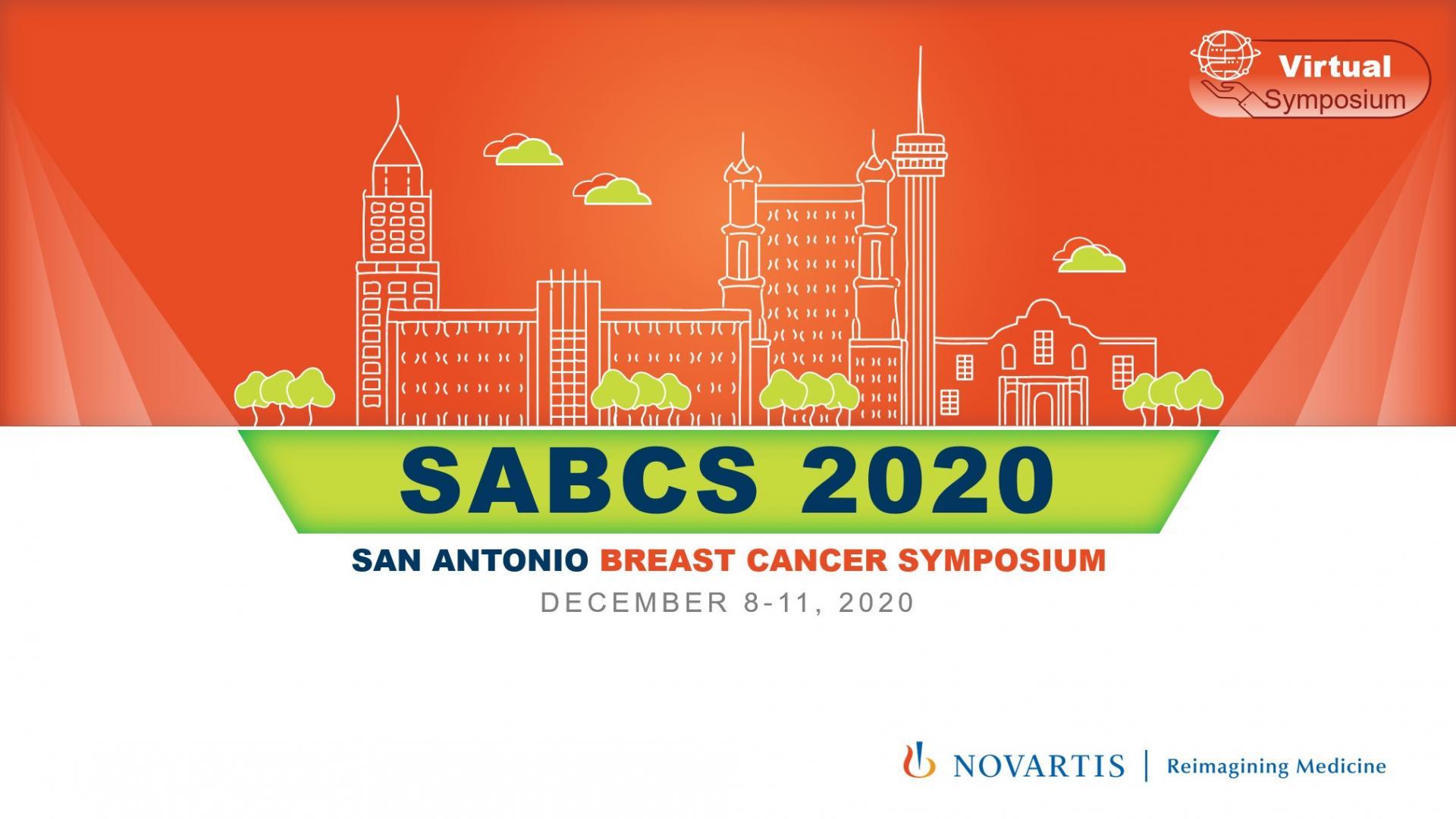 SABCS 2020