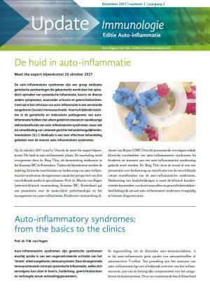 Cover webshop update immunologie